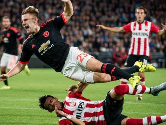 Shaw PSV