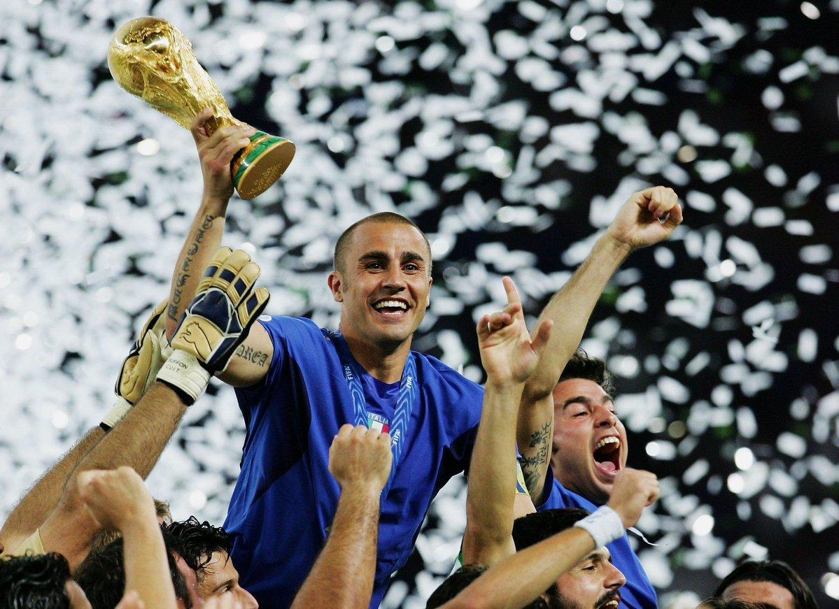 Italia 06